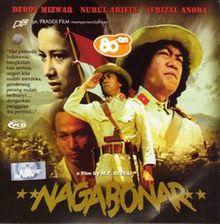 10 Film Indonesia Terbaik di Tahun 80an