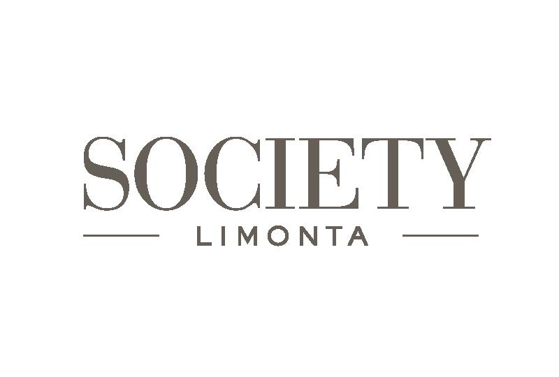Un nuovo logo a conferma di un'identità ormai consolidata