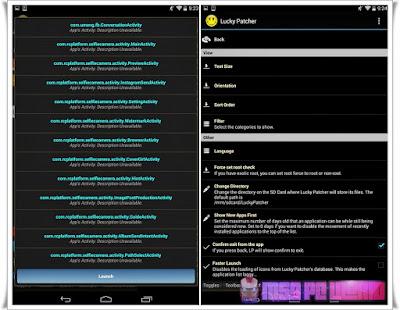 Download-Lucky-Patcher-Screenshot