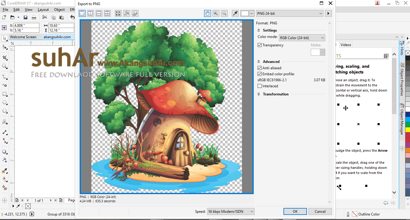 Download CorelDRAW Graphics Suite X7 Full Keygen. CorelDRAW Graphics Suite X7 Gratis