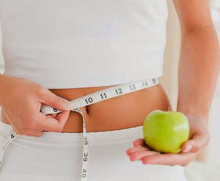 Aries weight loss best healthy Diet