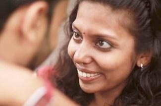 Best post wedding video (Malayalam) Bijin with priyanka