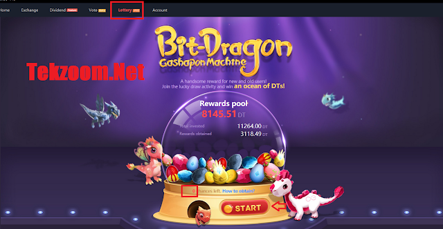 DragonEx is a top-20 Singaporean digital currency exchange, with convenient fiat C2C trading. Click to register for super surprises. https://dragonex.io/account/register?inviteId=1170664
