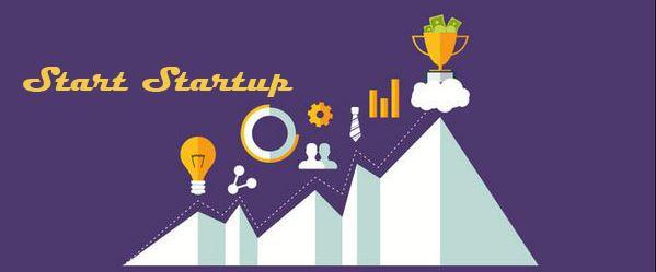 6 Tips Sukses Membangun Startup Bisnis Untuk Pemula