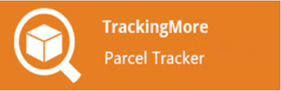 Shopify Shipping APP Trackingmore