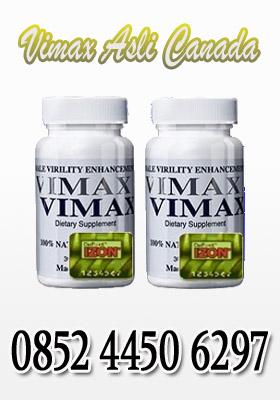 jual vimax asli makassar alamat jual vimax asli makassar