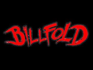 Download Kunci Gitar Billfold – Memory Of Mine