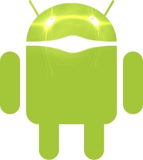 Penyebab hp android jadi lemot, lag dan macet saat internetan