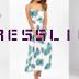 Sukienki maxi, czyli mój osobisty HIT