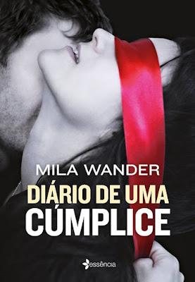 https://www.skoob.com.br/diario-de-uma-cumplice-581179ed582563.html