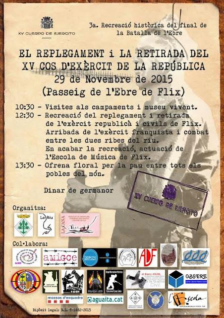 http://blogdepere.blogspot.com.es/2014/11/flix-recrea-el-final-de-la-batalla-de.html
