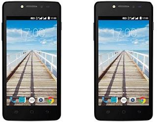 Harga HP Smartfren Andromax E2 Plus terbaru