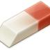 تحميل برنامج Privacy Eraser Free 4.31.0 Build 2421 لحماية خصوصياتك