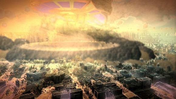 MegatonRainfall-screenshot03-power-pcgames.blogspot.co.id