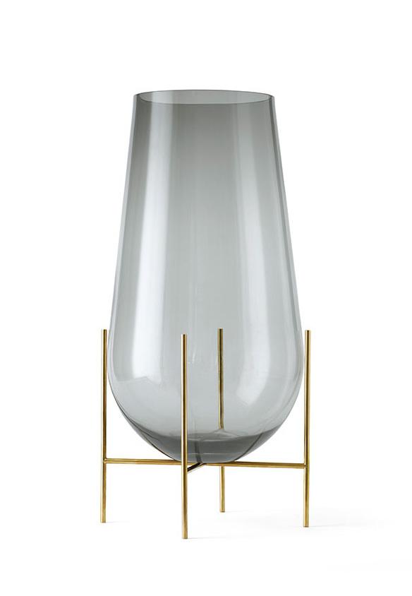 Echasse Vase | Cleo-inspire Blog
