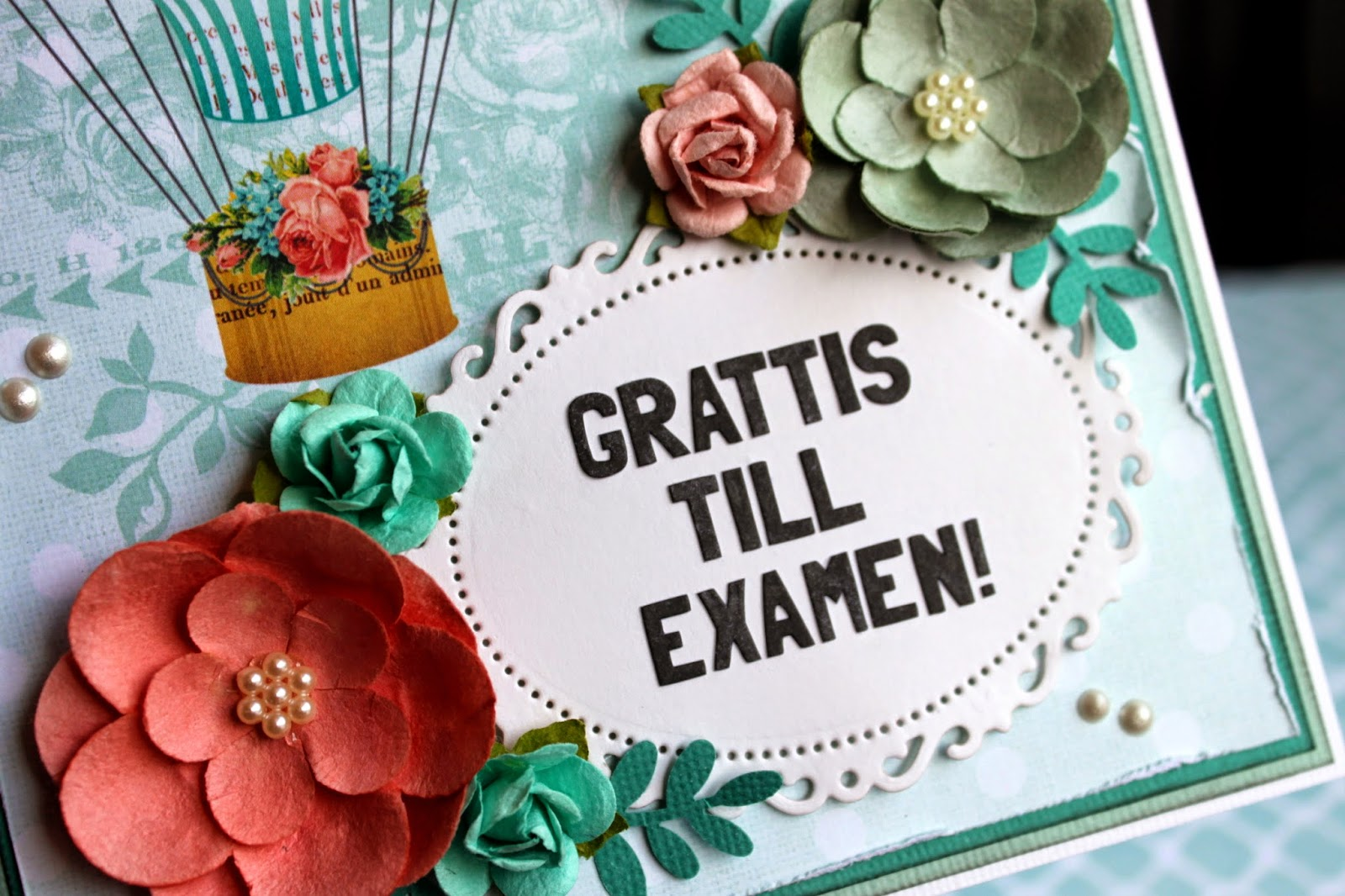 grattis till examen kort hemma hos ulrika: Grattis till examen grattis till examen kort