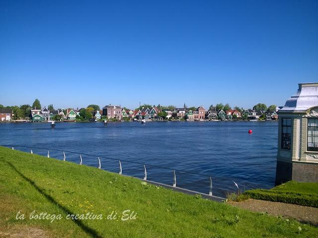 visitare-mulini-a-vento-in-olanda