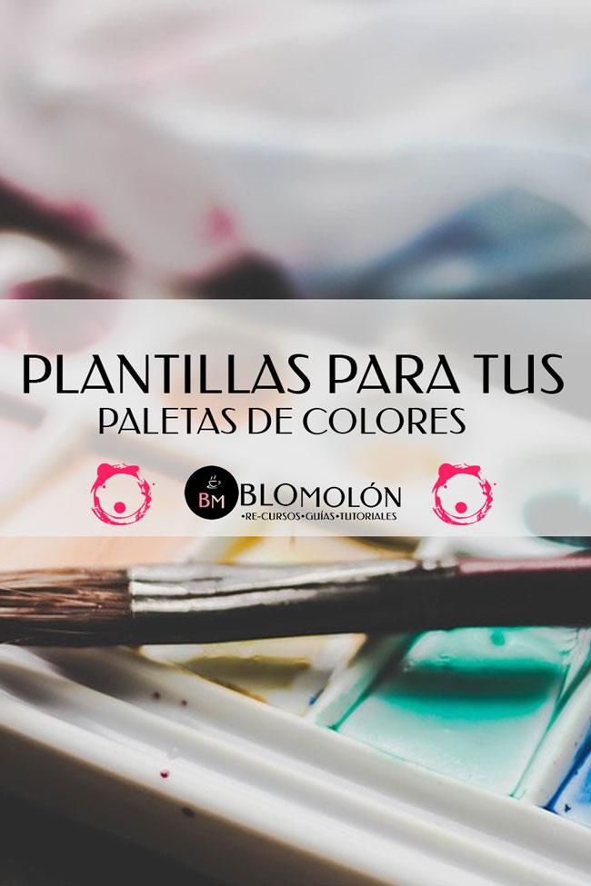 plantillas_para_tus_paletas_de_colores