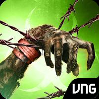DEAD WARFARE: Zombie v1.2.240.1 Full Apk Mod
