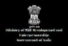 MSDE jobs,latest govt jobs,govt jobs,latest jobs,jobs,delhi govt jobs,Consultant jobs