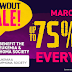 Midtown Comics Blowout Sale Benefits Leukemia & Lymphoma Society