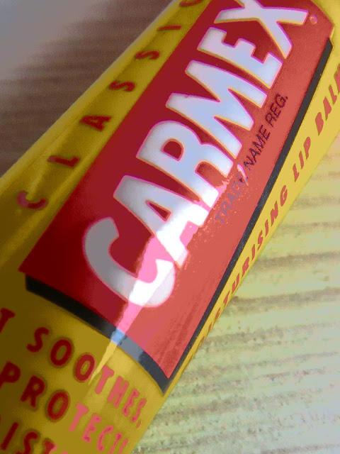 CARMEX_lip_balm