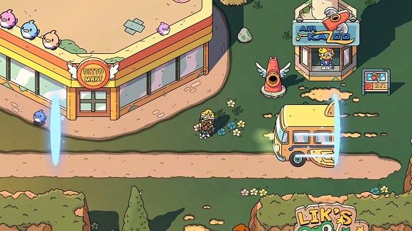 the-swords-of-ditto-pc-screenshot-www.ovagames.com-2