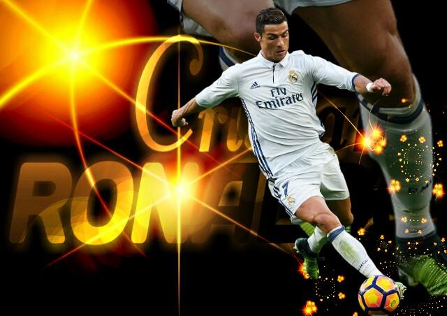 Marcelo La Liga Milik Madrid