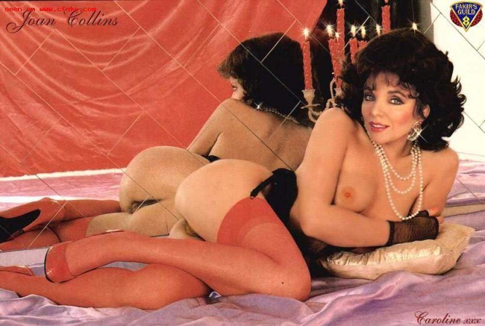 Hot position sex gifs