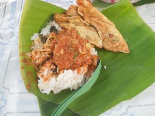 makanan kuliner khas purwodadi