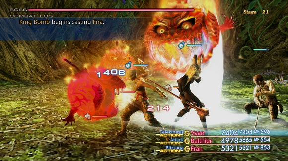 final-fantasy-xii-the-zodiac-age-pc-screenshot-www.ovagames.com-3