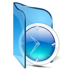 DV Scheduler 6.01 Key Latest  For PC Latest  Dwonload