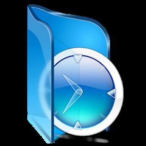 DV Scheduler 6.01 Key Latest  For PC Latest  Dwonload