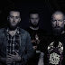 """Swedish Sci-Fi Themed Doom Power Trio, """"Cities of Mars,"""" Sign to Ripple Music for World-wide Album Deal"""
