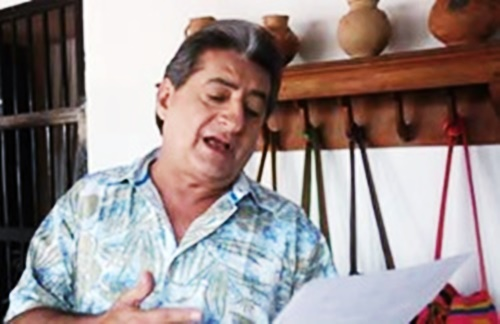 Jorge Oñate - Una Aventura Mas