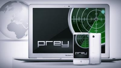 تتبع-هواتف-الأندرويد-عبر-تطبيق-Prey
