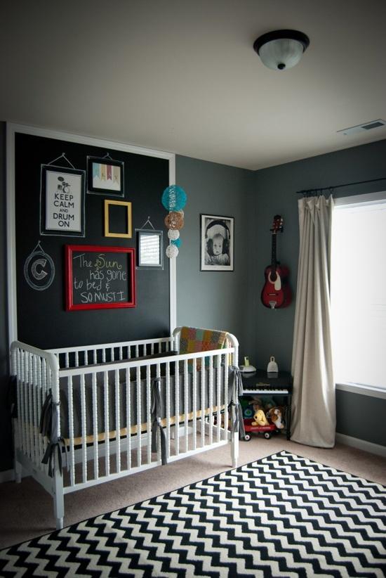 cuarto infantil, niños, habitaciones, homepersonalshopper, decoración infantil, colores niños, decoración niños