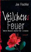http://www.haymonverlag.at/page.cfm?vpath=buchdetails&titnr=7832