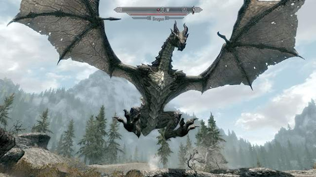 download the elder scrolls v skyrim repack