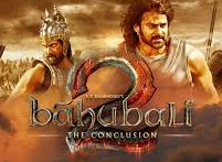 Baahubali 2 2017 Hindi Movie Watch Online