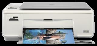 HP photosmart 7150, Windows 7 64-bit - HP …