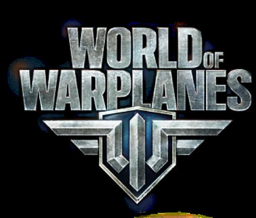 World Of Warplanes Codes