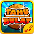 Download Game Tahu Bulat v5.0.2 Mod Apk Terbaru