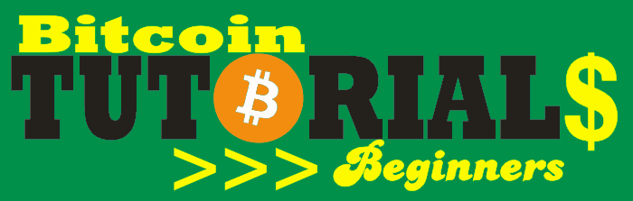 Norvegas bitcoins betting terms super yankee