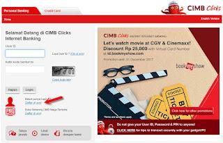 cimbclicks.co.id
