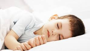 http://www.thehealthysleep.in/pediatric-sleep-disordered-breathing/