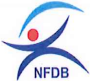 National Fisheries Development Board (NFDB) (www.tngovernmentjobs.in)