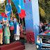 Ambiga selar perbalahan PKR, tuntut penyelesaian segera