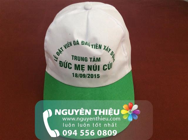 xuong-may-non-luoi-trai-gia-re-0945560809