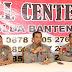 Hari Ke 4 Pasca Tsunami,Humas Polri Gelar Press Conference Bersama Bidhumas Polda Banten